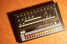 Yocto V2 / Roland TR808 Replica