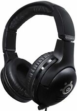 SteelSeries Spectrum 7xb AURICOLARE WIRELESS COMPATIBILE CON XBOX 360-consegna veloce