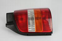 VOLKSWAGEN TRANSPORTER T5 REAR LIGHT RIGHT 2004 TO 2009