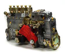 Cummins Bosch A-Size 6 cylinder Inline Injection pump PES6A95D320RS2000