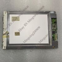"""Details about  /For LCD Touch Screen Digitizer 23.8/"""" Dell Inspiron 2350 MT1F23122NC03 05PWD4"""