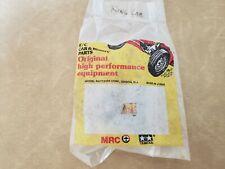 Vintage NIB Tamiya Damper Bag X10356 for Nissan King Cab Hilux Monster Racer RC