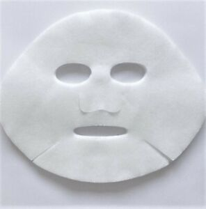 facial face masks, tissue face Masks, 24 pack Facial masks