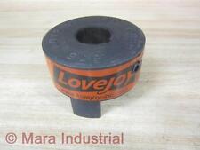 Lovejoy L-099 .875 Shaft Coupling - New No Box
