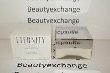 Calvin Klein Eternity Perfume Body Cream 5.5 oz