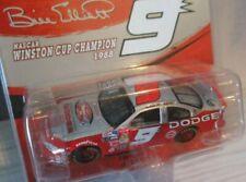 Car 1:64 Diecast NASCAR Bill Elliott 2003 Victory Lap Dodge Intrepid 1988 Cup
