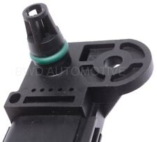 Manifold Absolute Pressure Sensor BWD EC7003