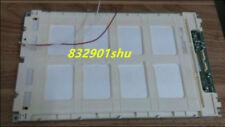 For LCD SCREEN Casio EDMGPT6WOF ( CA51001-0018 ) 90 days warranty #Shu62