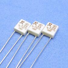 5 piezas nuevo L33 Corte TF 130 ℃ Fusible Térmico 250V 2A Nuevo