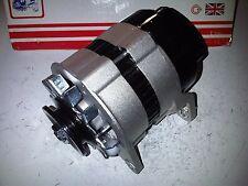 Lucas Typ ACR Lichtmaschine BRANDNEU 36A Anlage Traktor JCB CASE Massey Holland