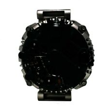 Alternator ACDelco Pro 334-2829 Reman