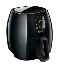 New Philips Avance Collection Digital XL Air fryer HD9240/94