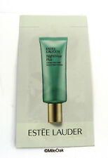 Estee Lauder NightWear Plus 3 Minute Detox Mask sample 3 x 2ml sachets