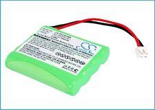 Nueva batería para Philips Avent Scd 468/84-r sbc-eb4870 A1507 sbc-eb4880 A1507 mt7