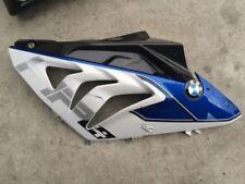 BMW Motorcycle Fairings & Panels without Custom Bundle