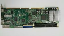 ABB Robot S4P+ S4C+ Main Computer Bard DSQC540 3HAC14279-1 **TESTED**