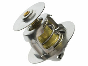 THERMOSTAT FOR FORD FOCUS MONDEO TRANSIT FIESTA GALAXY S-MAX C-MAX ORION ESCORT