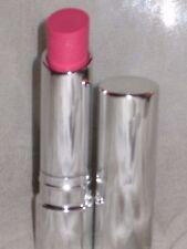 NEW LED BOBBI BROWN SHEER LIP COLOR in PINK FLUSH, NO BOX