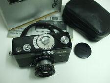 ROLLEI 35mm complet avec boite d'origine