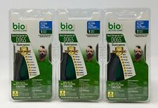 New listing Bio Spot Active Care Flea & Tick Spot On for Small Dogs 5-15 lbs 3 Month Supply