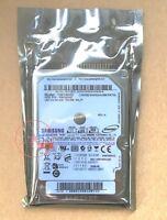 """SAMSUNG  HM160HC 5400rpm IDE ATA 100 2.5 """" Hard Drive"""
