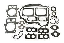 ENGINE GASKET SET fit Briggs Stratton 405577 405777 406777 407677 407777 Tractor