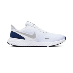 Nike Revolution 5 Sneaker Turnschuhe Laufschuhe Freizeit Herren Sport BQ3204 102