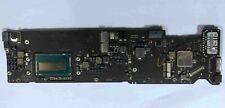 """Macbook Air 13"""" A1466 Mid 2017 Logic Board w i5-5350U 1.8GHz CPU 8G 661-08140"""