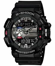 Casio G-Shock GBA-400-1A9CR Wrist Watch for Men