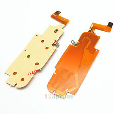 NEW ANTENNA FLEX CABLE REPLACEMENT FOR IPHONE 3GS