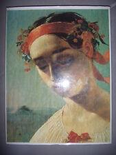 Russie: Ukraine: The artist: a Story by Taras Shevchenko, 1989, BE