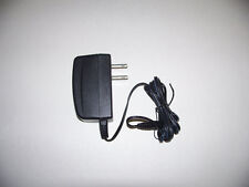 Yamaha DD9M AC Adapter Replacement