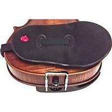 Playonair Shoulder Rest Deluxe Fits 4/4-1/2 Violin