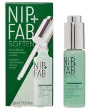 NIP+FAB-Kale Fix Protecting Shot 30ml -🔥Special Buy Sale Price 🔥