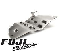 Fuji Racing Sump Baffle Windage Tray Fits: Subaru EJ20 EJ22 EJ25