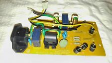 INFOCUS IN72/74/76/78 PROJECTOR AC POWER FILTER BOARD IN GOOD CONDITION 318-IP02