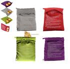 4PC Potato Express Microwave Cooker Bag 4 Minutes Beauty Fast Reusable Washable