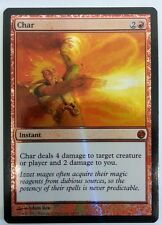 1x Char ! From the Vault 20 Twenty FOIL ! engl. NM