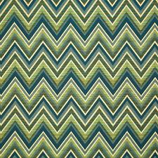 Sunbrella® Indoor / Outdoor Upholstery Fabric - Fischer Lagoon 45885-0000