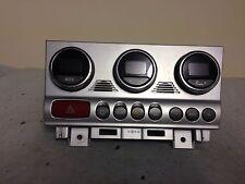 Alfa Romeo 156 Climate Control Unit