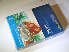 Brand New Atari Computer 400 800 XL XE BASIC CXL4002 Video Game System