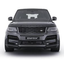Startech Range Rover Front Bumper 2018 > UK Official Partner
