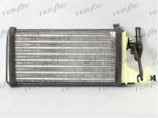Système de chauffage IVECO NEW DAILY TD