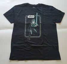 Funko Star Wars Luke Skywalker Jedi T-Shirt X-Large XL Smugglers Bounty