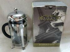Starbucks Barista 8-Cup Signature Coffee Press