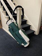 Jones Golf Bag - Original