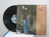 "Keith Jarrett,MCA/Impulse,""Treasure Island"",US,LP,st,PROMO/Numbered edition,M-"