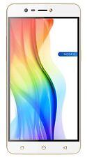 NEW Coolpad Mega 3 (White,16GB) 2GB RAM Unlocked triple SIM standby (4G+4G+4G)