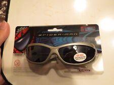(New) Spiderman Kid's Sunglasses