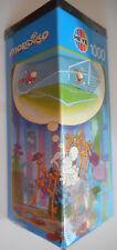 Puzzle Mordillo Goal, 1000 pièces, neuf sous blister, Cartoon, BD, humour, foot